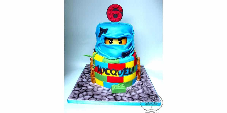Remarkable Last Minute Cake Order Tarte De Fleurs Bespoke Cake Design Essex Funny Birthday Cards Online Drosicarndamsfinfo
