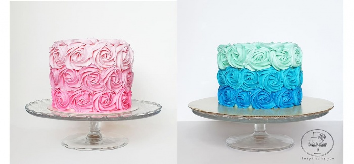 Strange First Birthday Cake Archives Tarte De Fleurs Funny Birthday Cards Online Alyptdamsfinfo